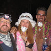 Burning Man 2011 :